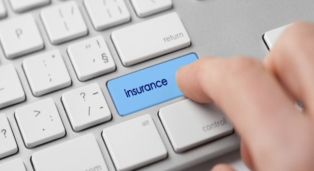 What is meant general liability insurance