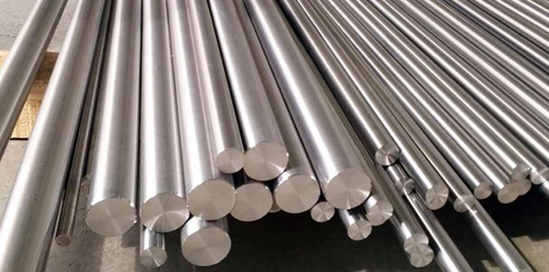 aluminium angle bar singapore